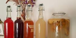 Workshop fermenteren: Brouwen bij Van Eyck