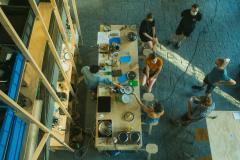 Workshop - Natuurlijke azijn kweken