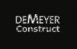Demeyer Construct