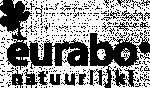 Eurabo